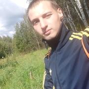Genaduy, 23, г.Ногинск