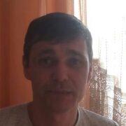 Андрей, 42, г.Рудный
