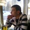 Алексей, 29, г.Наровля