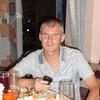 Александр, 44, г.Волгореченск