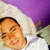 Алексей Александрович, 28, г.Североморск