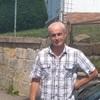 Андрей, 46, г.Прага