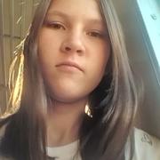 света, 17, г.Шадринск