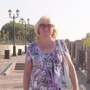 Булатова Наталья, 61, г.Магнитогорск