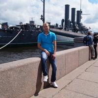 Юрий, 35 лет, Весы, Ростов-на-Дону
