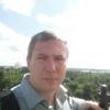 Сергей, 42, г.Каменск-Шахтинский