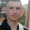 Димон, 39, г.Пермь