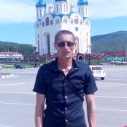 Норик 43 Москва