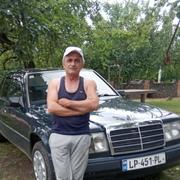 Вефхиа 60 Ставрополь