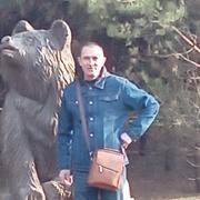 Алексей 39 Кемерово