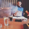 Xcho, 22, г.Ереван