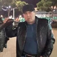 Михаил, 30 лет, Рыбы, Ставрополь