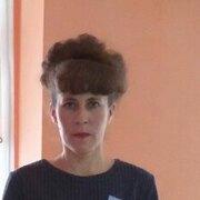 Наталья, 40, г.Татарск