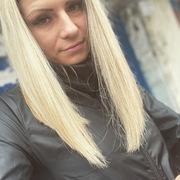 Яна, 30, г.Норильск