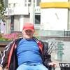 Юрий, 52, г.Катайск