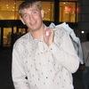 Денис, 41, г.Нефтекумск