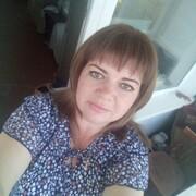 Екатерина, 40, г.Рубцовск