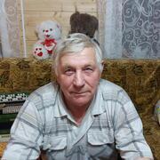 Виктор 69 лет (Близнецы) Вязьма