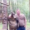 Игорь, 39, г.Иваново