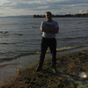 Сергей, 46, г.Касли