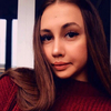 Алсу, 25, г.Казань