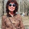 Лариса, 49, г.Новосибирск