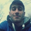 Hrach, 27, г.Ванадзор