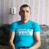 Ilyas, 38, Oktjabrski