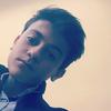 qalib isa, 17, г.Тбилиси