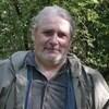 Александр, 71, г.Москва