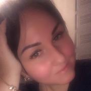 Натали, 33 года, Дева