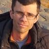Руслан, 41, г.Калининград