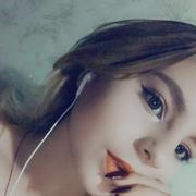 esmira 19 лет (Рак) хочет познакомиться в Иссыке
