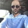 сергей, 33, г.Сухум