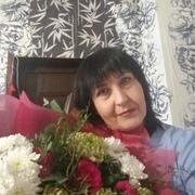 Ольга, 47, г.Псков