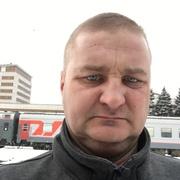 Юрий 41 Ханты-Мансийск