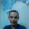 Адик, 43, г.Балхаш
