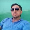 Raqif, 37, г.Баку