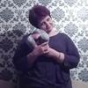 Светлана, 48, г.Самара
