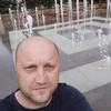 Павел, 38, г.Самара