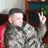 Рустам, 46, г.Владикавказ