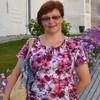Ирина, 47, г.Курск