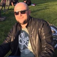Tudor, 34 года, Лев, 's-Gravenweg