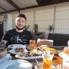 Veli, 20, г.Баку