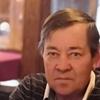 Александр Спирин, 55, г.Тольятти