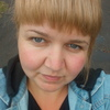 Svetlana, 32, Beloyarsky