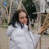 Vika, 33, Sochi