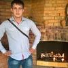 Юрий, 21, г.Волжский