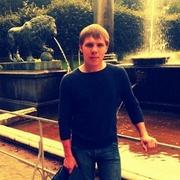 Александр 30 лет (Овен) Чердаклы