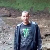 Андрей, 32 года, Овен, Тирасполь